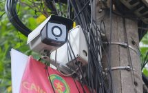 sharenhanh-tp-hcm-se-lap-dat-10000-camera-an-ninh