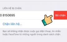 sharenhanh-cach-them-hoac-huy-chan-cuoc-goi-tren-iphone-nhanh-nhat-2019