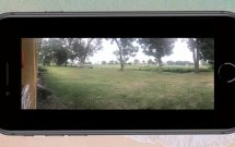 sharenhanh-chup-anh-panorama-tren-iphone