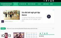 sharenhanh-extension-chup-hinh-toan-man-hinh-website-1