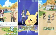 sharenhanh-huong-dan-cach-len-cap-nhanh-trong-game-Pokemon-Master