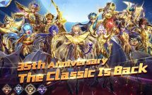 sharenhanh-saint-seiya-awakening-knights-of-the-zodiac