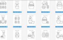 sharenhanh-top-10-website-cho-phep-tai-mien-phi-tranh-to-mau-cho-be