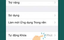 sharenhanh-tu-dong-khoa-iphone-4s