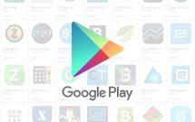 sharenhanh-Google-Play-apps