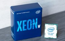 sharenhanh-chip-intel-XeonW-2200-Box
