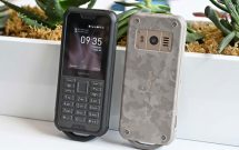 sharenhanh-danh-gia-chi-tiet-nokia-800-touch