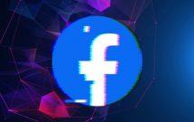 sharenhanh-facebook-gap-rac-roi-o-EU