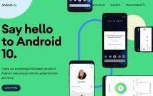 sharenhanh-google-yeu-cau-tat-ca-cac-smartphone-cai-dat-android-10-tu-ngay-1-2020