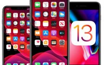 sharenhanh-ios-13-iphone