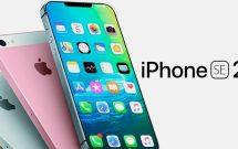 sharenhanh-iphone-se-2-minh-hoa