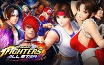 sharenhanh-top-the-king-of-fighters-allstar-game-doi-khang-hay-tren-android