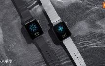 sharenhanh-xiaomi-vua-ra-mat-smartwatch-chay-wear-os-thiet-ke-giong-apple-watch
