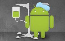 sharenhanh-android-virus