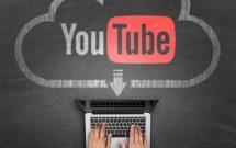 sharenhanh-cach-tai-hang-loat-video-trong-playlist-cua-youtube