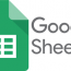sharenhanh-google-sheet-logo