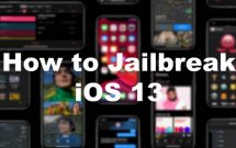 sharenhanh-how-to-jailbreak-iOS-13