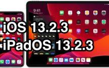 sharenhanh-ios-13-2-3-ipados-13-2-3