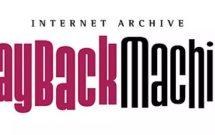 sharenhanh-wayback-machine-de-luu-tru-trang-web