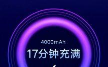 sharenhanh-xiaomi-ra-mat-sac-nhanh-100w