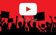 sharenhanh-youtube_logo_2019