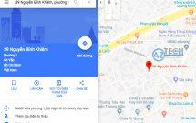 sharenhanh-cach-chia-se-vi-tri-google-map
