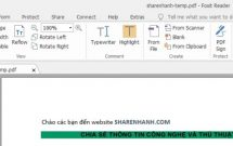 sharenhanh-cach-xoay-file-pdf-tren-foxit-reader