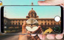 sharenhanh-camera-app-android