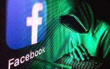 sharenhanh-facebook-hacker