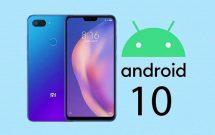 sharenhanh-xiaomi-android-10