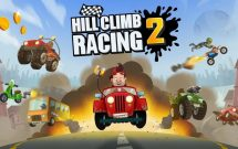 sharenhanh-Hill-Climb-Racing-2-game-dua-xe-hay-tren-android