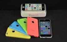 sharenhanh-cach-test-iphone-5c-gia-700000-dang-ban-tran-lan-tren-mang