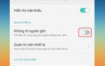sharenhanh-huong-dan-cach-cai-dat-phan-mem-khong-xac-dinh-tren-android
