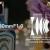 sharenhanh-Fujifilm-dang-phat-trien-may-anh-400-mpx-GFX100