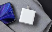 sharenhanh-Xiaomi-ra-mat-cu-sac-nhanh-USB-Type-C-65W