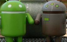 sharenhanh-android-robots-icon