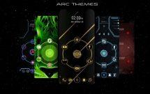 sharenhanh-arc-launcher-bien-smartphone-cua-ban-thanh-iron-man