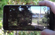 sharenhanh-cach-khac-phuc-loi-tren-camera-android