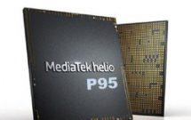 sharenhanh-chip-mobi-MediaTek-Helio-P95