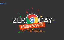 sharenhanh-chrome-zero-day