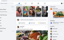 sharenhanh-facebook-bat-mi-ve-giao-dien-hoan-toan-moi-voi-nguoi-dung-viet-nam
