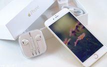 sharenhanh-iphone-8-plus