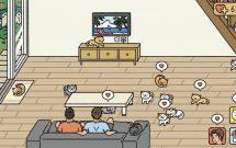 sharenhanh-vi-sao-game-Adorable-Home-khien-gioi-tre-phat-cuong