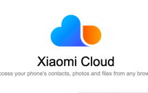sharenhanh-xiaomi-cloud