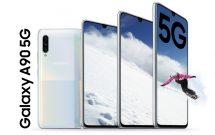 sharenhanh-Galaxy-A90-5G