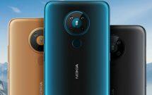 sharenhanh-Nokia-5-3-gia-re