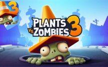 sharenhanh-Plant-Vs-Zombies-3