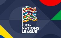 sharenhanh-UEFA_Nations_League