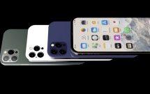sharenhanh-anh-minh-hoa-iphone-12-2020