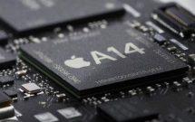 sharenhanh-chip-A14-tren-iphone